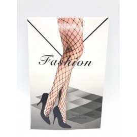 Женские колготки Fashion в...