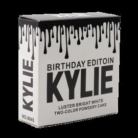 Пудра Kylie Birthday Edition
