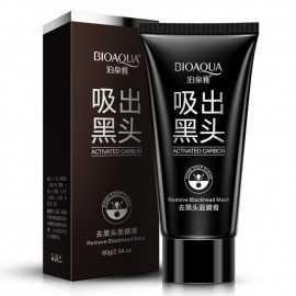 Маска для очистки кожи лица...