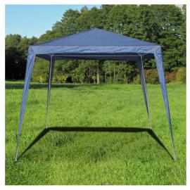 Садовый шатер Афина AFM-1022B