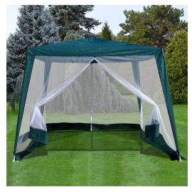 Садовый шатер Афина AFM-1035