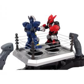 Настольная игра Boxing King...