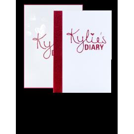 Палитра Теней Kylie Diary 11 Оттенков в Алматы, доставка по РК