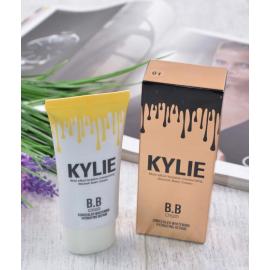Консилер Kylie B.b Cream в...