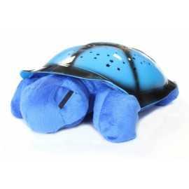 Черепаха-ночник Проектор...