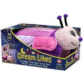 Проектор-ночник Dream Lites...