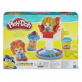 Игровой Набор Play-doh...
