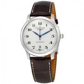 Часы Longines Master...