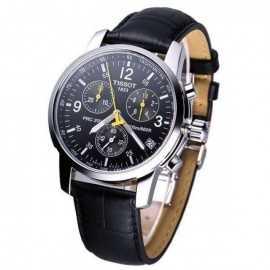 Наручные Часы Tissot Prc...