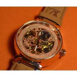 Наручные Часы Louis Vuitton...