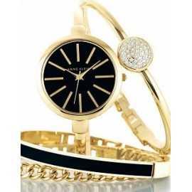 Женские Часы Anne Klein в...