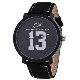 Наручные Часы Clot You Are...
