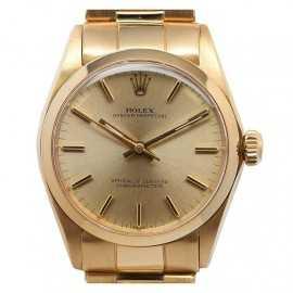 Наручные Часы Rolex 3...