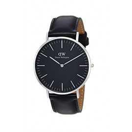 Наручные Часы Daniel Wellington 2 Модели в Алматы, доставка по РК