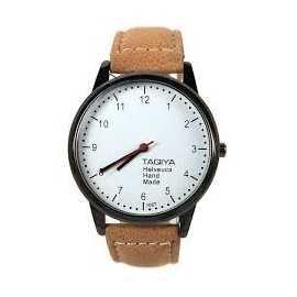 Наручные Часы Taqiya 3...