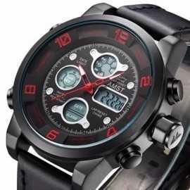 Наручные Часы AMST AM3020 в...