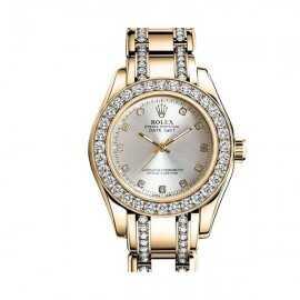 Наручные Часы Rolex Date...