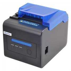 Принтер чеков CH300H