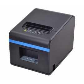 Принтер чеков N160II USB...