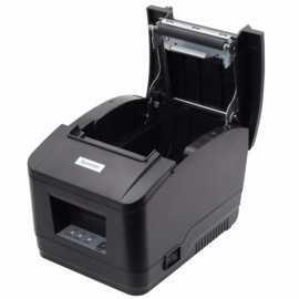 Принтер чеков N160I