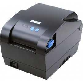 Принтер этикеток XP365B
