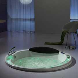Акриловая ванна Eago AM210S...