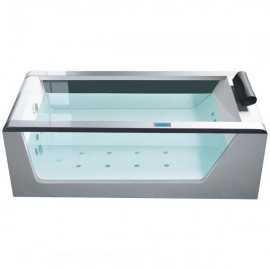 Акриловая ванна Eago...