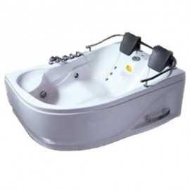 Акриловая ванна Appollo...