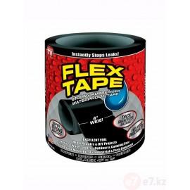 Flex Tape (Флекс Тейп) - сверхсильная клейкая лента