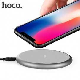 Беспроводная зарядка Hoco...