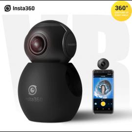 Insta360 Air экшн-камера 360° для Android