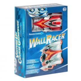 Машинка Wall Racer -...