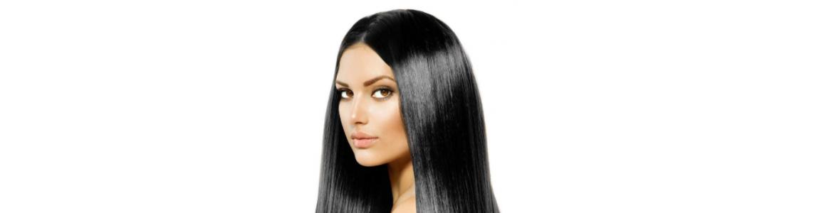 Уникальные товары для ухода за всеми типами волос